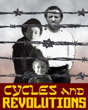 cycles-poster