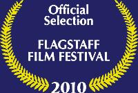 Flagstaff_Laurel_on_blue