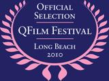 QFilms_Logo_on_Blue_sm
