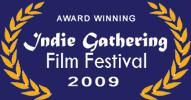 Indie Gathering FF