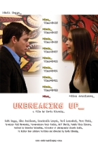 Unbreaking Up Poster